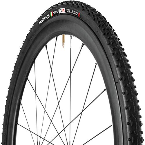 Challenge Grifo TLR Tire