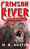 Crimson River (Civilands Book 1)