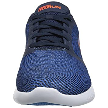 Skechers Men s Go Run 600-55068 Sneaker