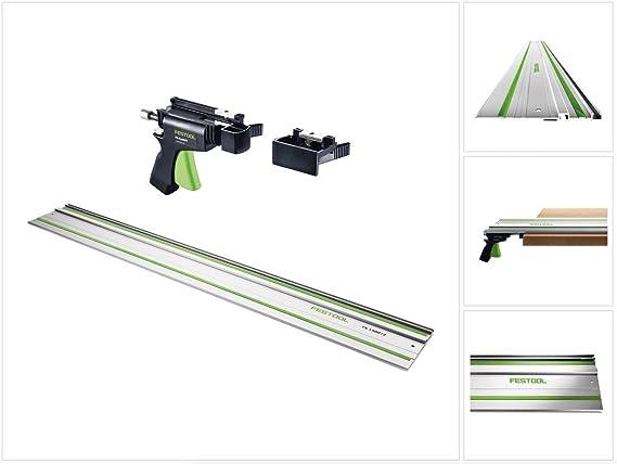 Festool Schnellspanner FS-RAPID//L768116
