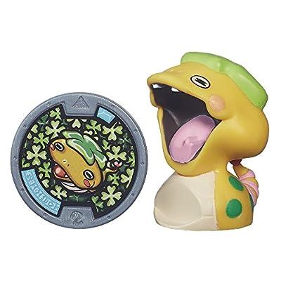 Yo-kai Watch Medal Moments Noko: Toys & Games