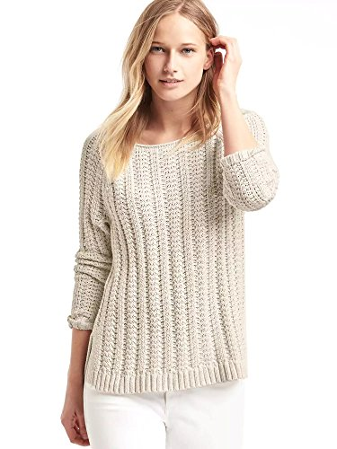 bestsbrands-chunky-open-neck-sweater-soft-chunky-knit-long-raglan-sleeves-with-ribbed-cuffs-open-nec