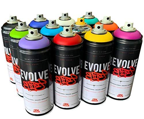 spray paint belton - 2
