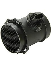 Bosch 0280217814 Air Mass Sensor
