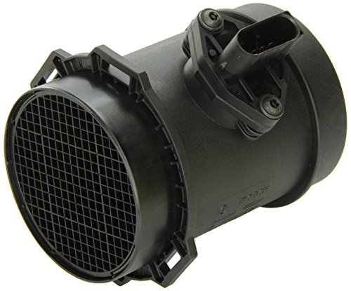 2003 bmw x5 maf sensor - 1