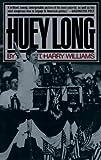 Huey Long