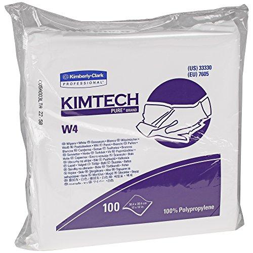 Kimtech Critical 33330 Anti Stat Disposable