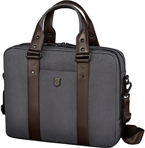 Victorinox Architecture Bodmer Laptop Briefcase product image