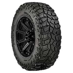 cooper tires discoverer stt pro all terrain radial tire 38 15 5r20 128q automotive. Black Bedroom Furniture Sets. Home Design Ideas
