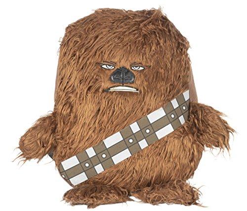 Star Wars Chewbacca 16  Backpack