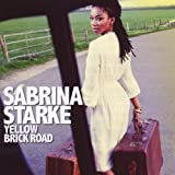 Yellow Brick Road -.. by Sabrina Starke (2009-08-02)