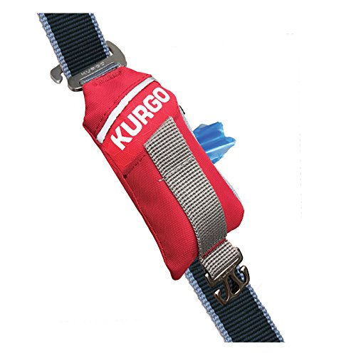 Kurgo Duty Bag Poop Dispenser