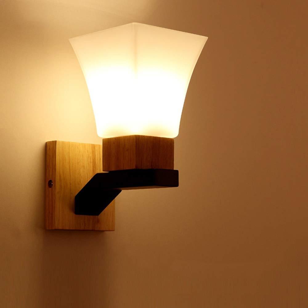 Qyyru Nachttischlampe mit USB-Ladeschnittstelle LED-Licht Schlafzimmer Nachttisch Wohnzimmer Büro Kinderzimmer Kinderzimmer Kinderzimmer Kreative Geburtstag Hochzeit Weihnachtsfeier Dekoration Geschenke B07PPSTK2X | Hochwertig  34ce37