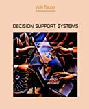 img - for Introduction to Decision Support System by Vicki L. Sauter (1996-12-17) book / textbook / text book