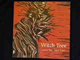 img - for Witch Tree: A Collaboration by Joanne Hart (1996-01-01) book / textbook / text book
