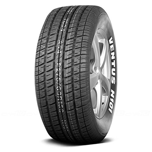 Hankook Ventus H101 Radial Tire - 295/50R15 - Ventus Tires