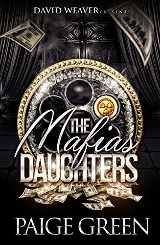 Search : The Mafia's Daughters
