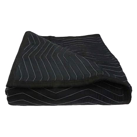 Amazon.com: Preferred Mover Moving manta | 6.5 libras cada ...