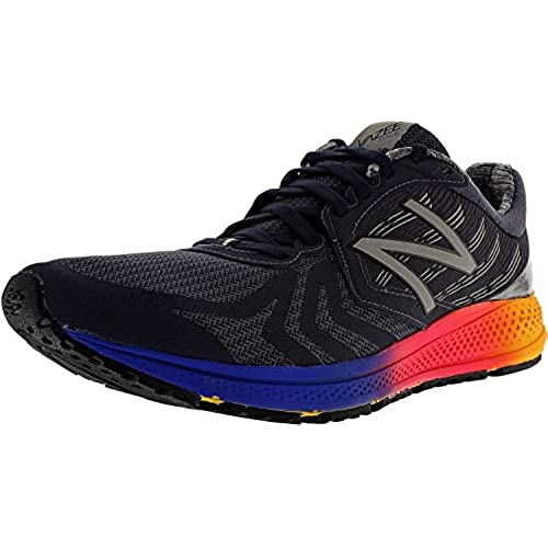 New Balance Vazee Pace outlete