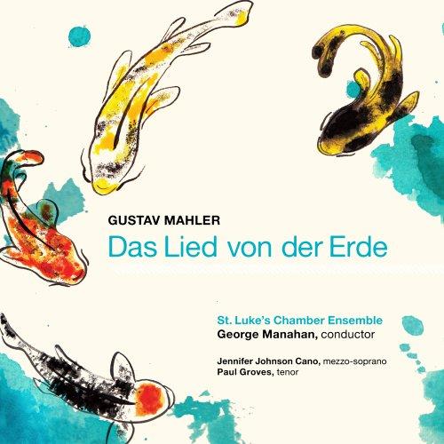mahler-das-lied-von-der-erde