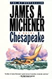 Chesapeake, James A. Michener, 0812970438