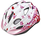 ABUS Chilly Zoom pearly pink (Size: 46-52 cm)