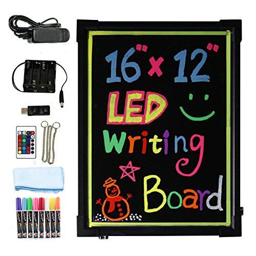 Conference Led Lighting - 9