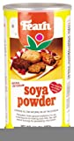 Fearn All Natural Soya Powder, 1.5 Pound – 12 per case.