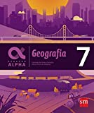 Geração Alpha. Geografia - 7º Ano