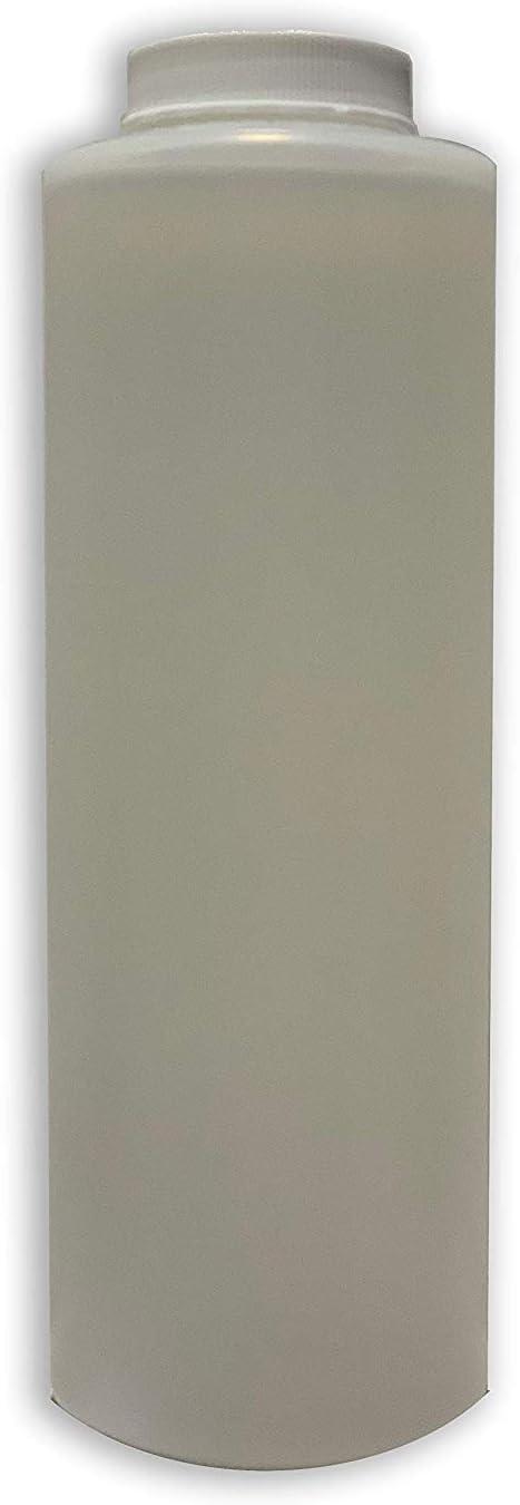 Aceite para máquina de coser industrial de color blanco lirio de 1 ...