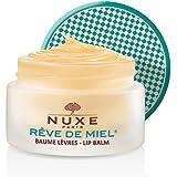 Nuxe Gesichtspflege Lippenpflege Ultra-Nourishing Lip Balm 15 g