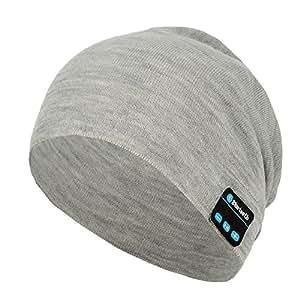 generic adult 39 s 100 high end cashmere hat. Black Bedroom Furniture Sets. Home Design Ideas