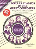 img - for Progressive Popular Classics of the Great Composers Vol 4 (Emperor Waltz; Claire de Lune; Sugar Plum Fairy; et. al.) book / textbook / text book