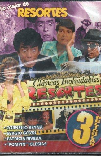 clasicas-inolvidables-de-resortes-lo-mejor-de-resortes