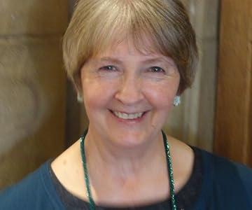Rosemary Gemmell