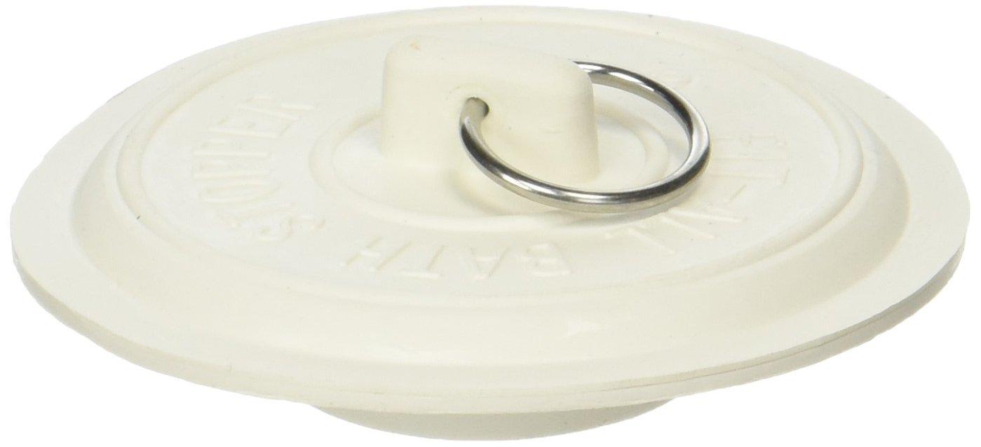 Boston Harbor PMB-100-3L tub/Laundry Drain Stopper 1-1/2'' - 2''