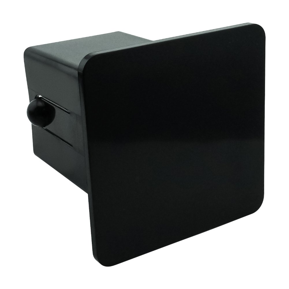 1.25 Graphics and More Tow Trailer Hitch Cover Plug Insert 1 1//4 inch
