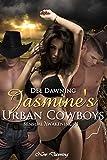 Bargain eBook - Jasmine s Urban Cowboys