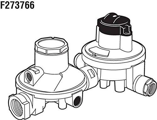 mr-heater-auto-changeover-2-stage-regulator