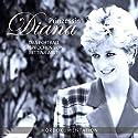 Prinzessin Diana - Das Portrait: Hördokumentation Hörbuch von Annette Dielentheis Gesprochen von: Bettina Arlt