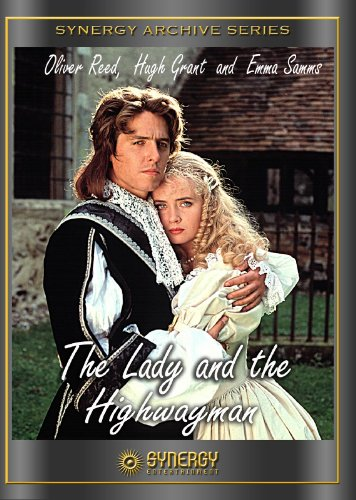 - The Lady and the Highwayman (1989)