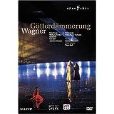 Gotterdammerung - Wagner / De Nederlandse Opera, Kruse, Haenchen