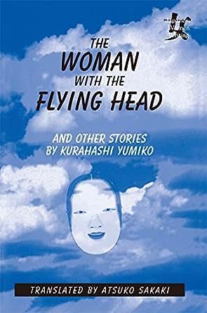 Kurahashi Yumiko, Atsuko Sakaki. Politics & Social Sciences Kindle