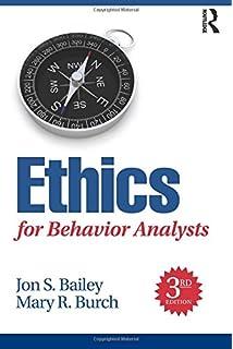 Amazon.com: Applied Behavior Analysis (2nd Edition) (9780131421134 ...