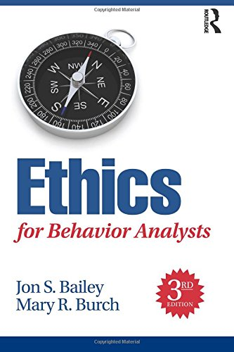 Ethics for...