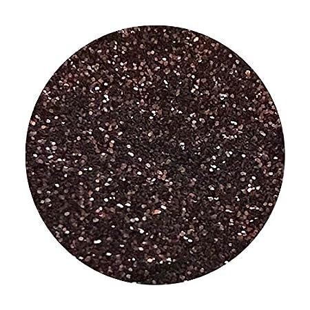 Grout Glitter Additive 100g Bathroom Walls Floor Tiles Mosaic