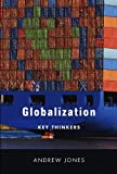 """Globalization - Key Thinkers"" av Andrew Jones"
