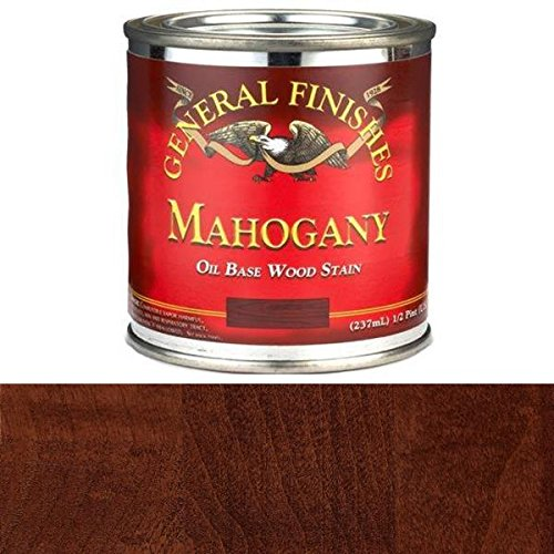 mahogany-oil-stain-1-2-pint