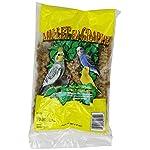 Living World Spray Millet, 7-Ounce 3