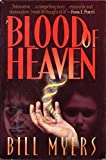Blood of the Heaven